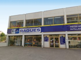 magasin-Ragues-Rouen