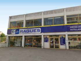 magasin-ragues-rouen-vitrine