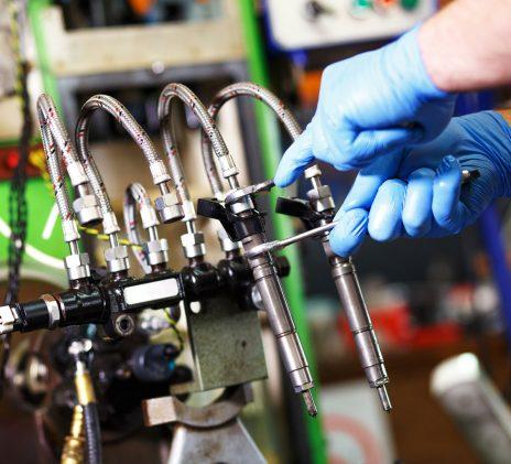 atelier-diesel-gants-bleus