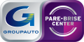 Logo PARE-BRISE CENTER