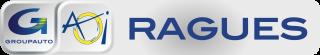 Logo Ragues AOI