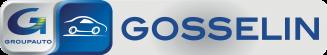 Logo Gosselin