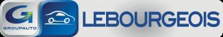 Logo Lebourgeois