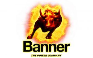 logo-BANNER-taureau-flamme-jaune