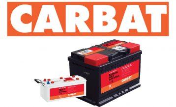 nouvelle gamme de batteries-Batteries-CARBAT-rouge
