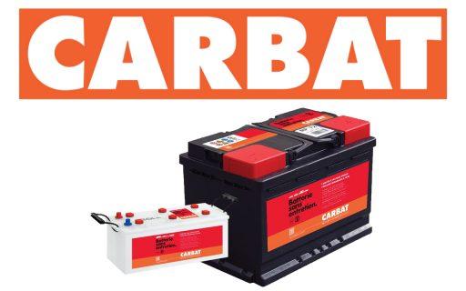 nouvelle-gamme-de-batteries-Batteries-CARBAT-rouge