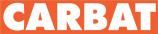 CARBAT-logo-nouvelle gamme de batteries