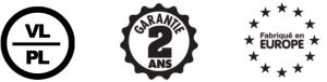 logos-garantie-Europe