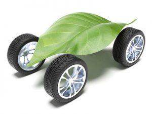 piece-reemploi-voiture-feuille-verte