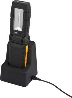 lampe-brennenstuhl